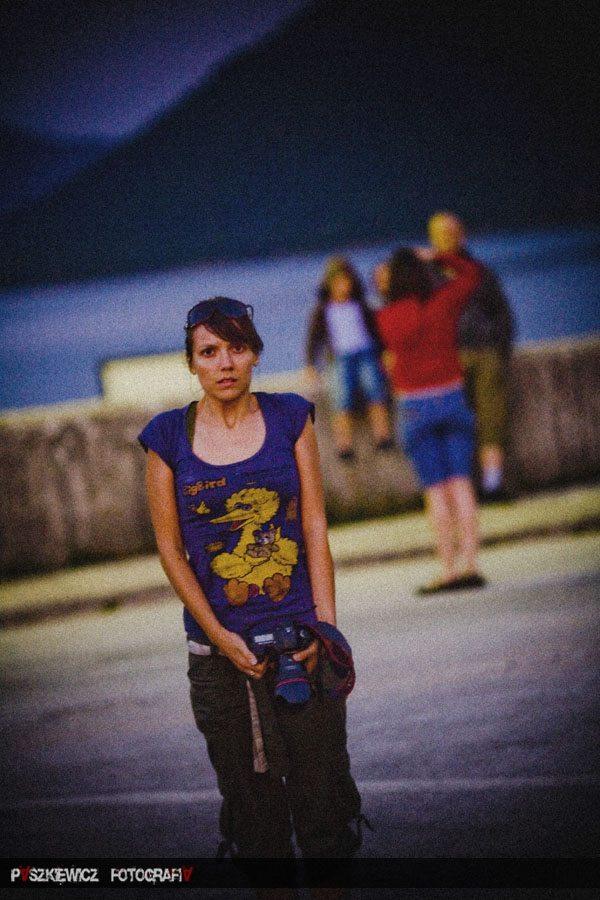 Paszkiewicz Fotografia | Wakacje 2009