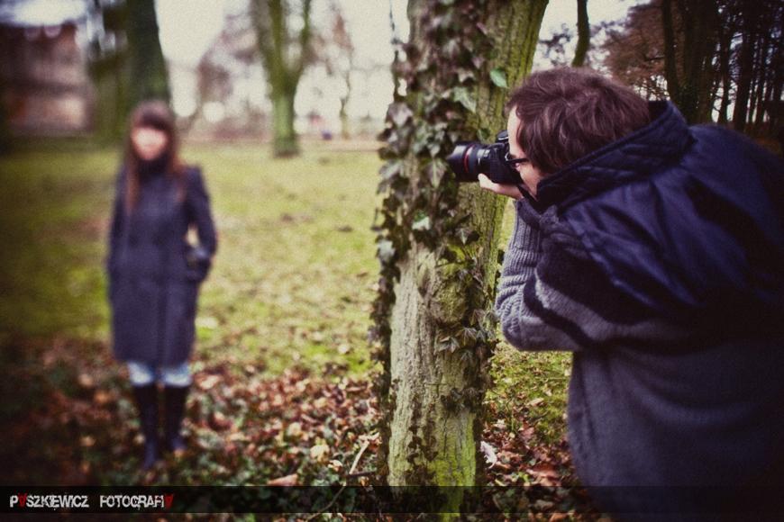Zlot fotografów FFS | Paszkiewicz Fotografia