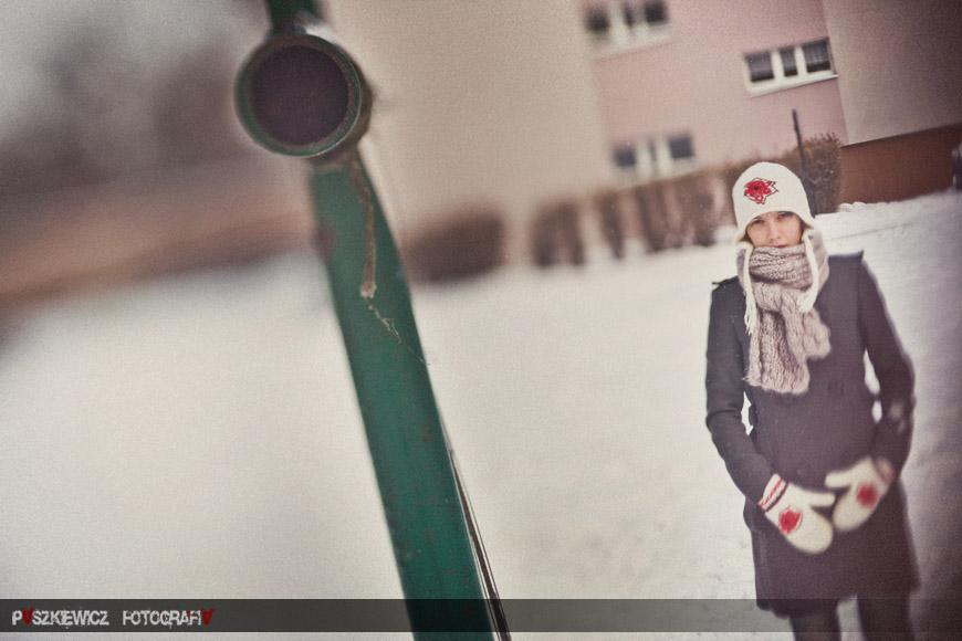 Paszkiewicz Fotografia | zdjęcia portretowe | lensbaby