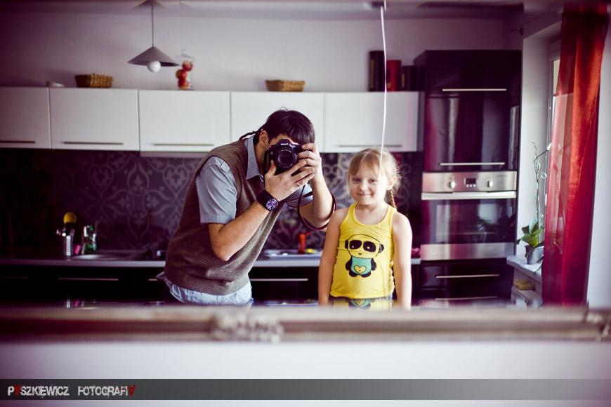 Paszkiewicz Fotografia | zdjęcia ciążowe | Monika i Jacek