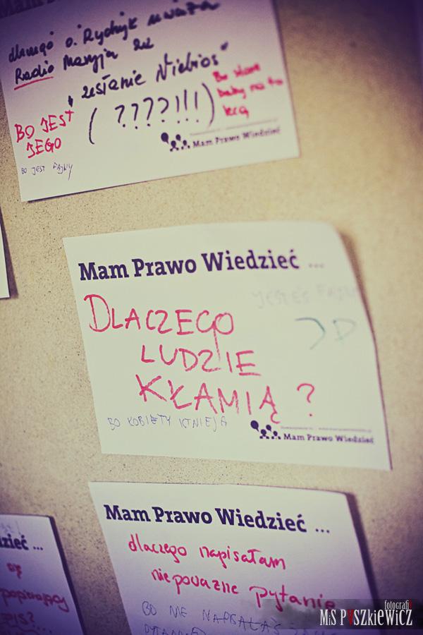 Paszkiewicz Fotografia   Sesja portretowa   Kasia