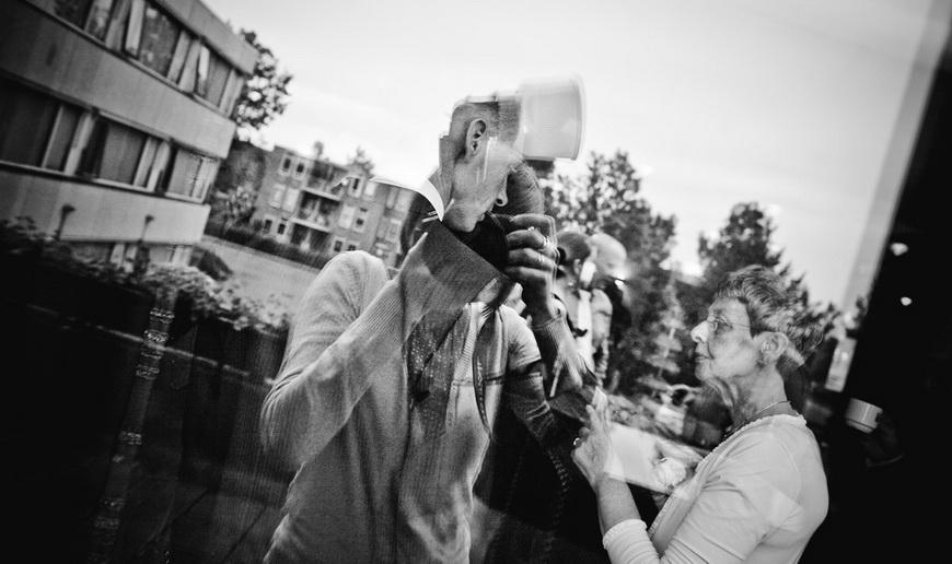 Paszkiewicz Fotografia | Reportaż Ślubny | Iza i Erwin