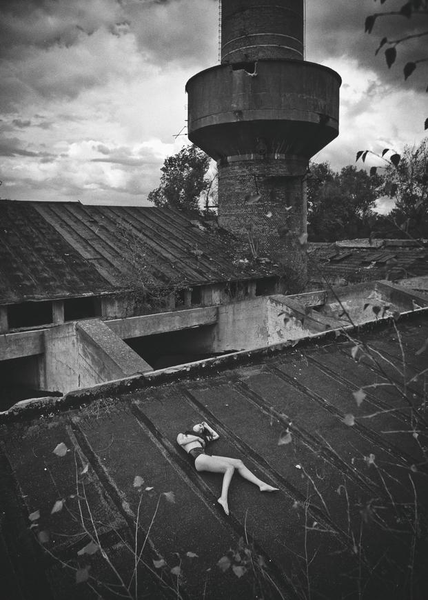 Paszkiewicz Fotografia | Zdjęcia portretowe